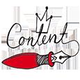 Viết bài Content & PR
