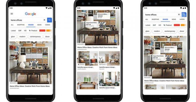 Google-Image-Shopping-Ads