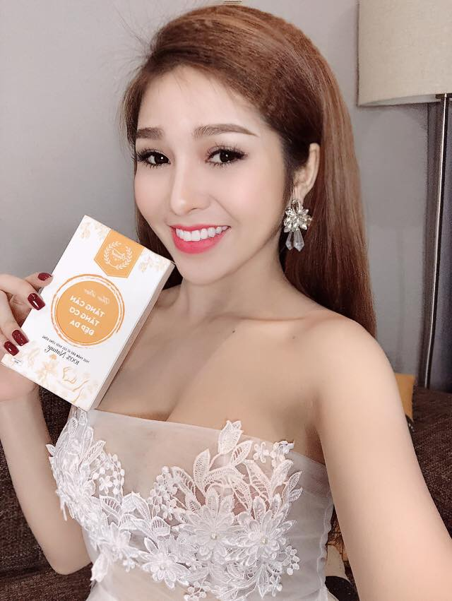 kols marketing phong viet