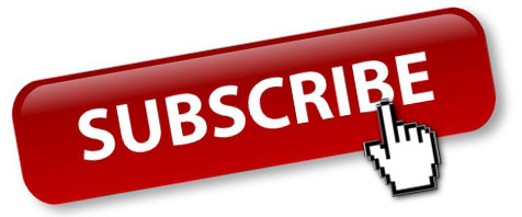 subscribe-tren-youtube