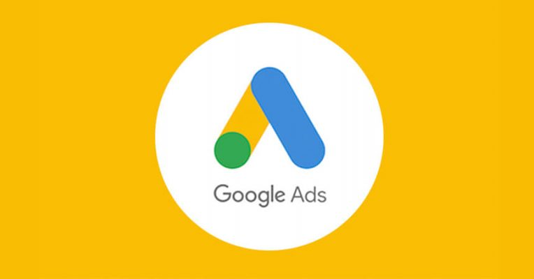 google-ads-la-gi-pvm