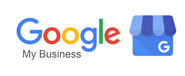 Hành vi thao túng độc quyền của ông trùm Google