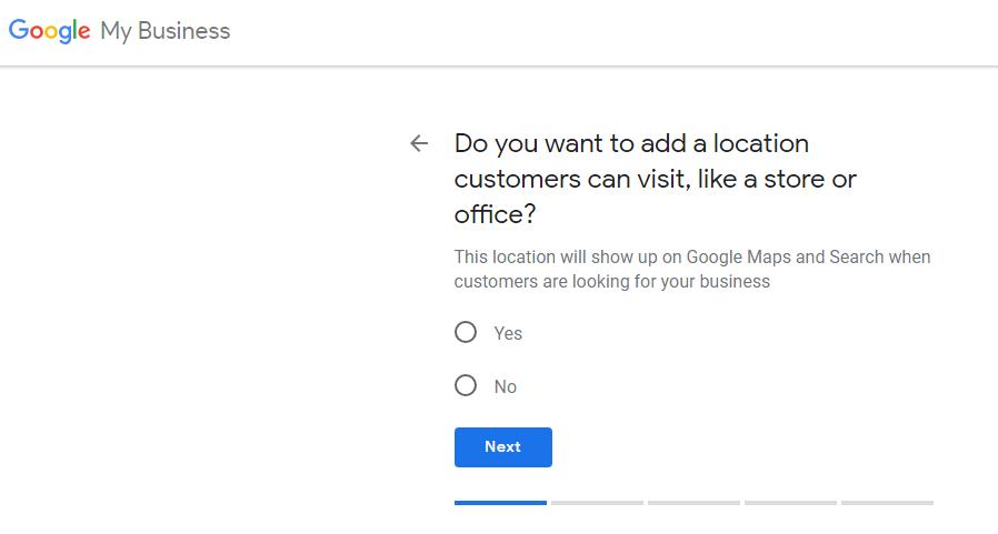 google business location-2