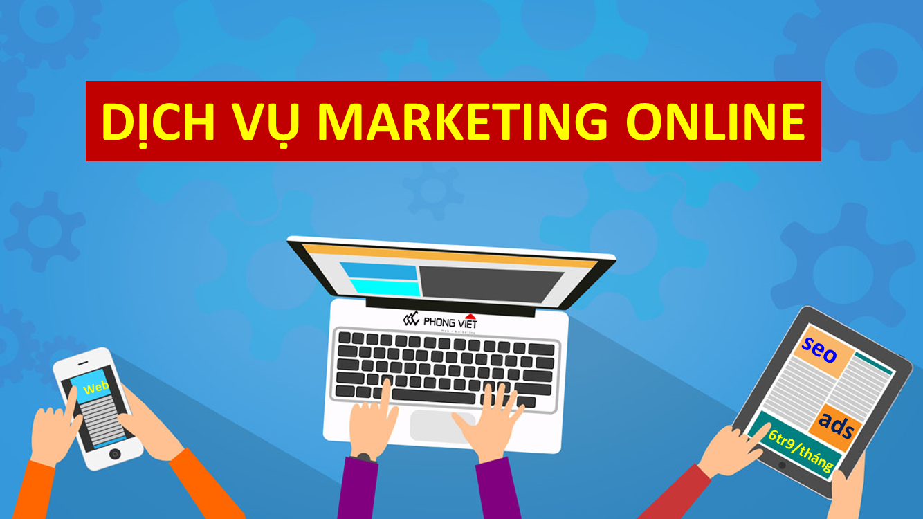 dich-vu-marketing-online-9tr9-thang