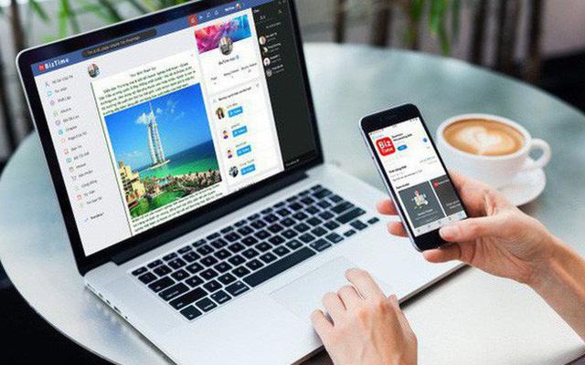 marketing-online-phong-viet