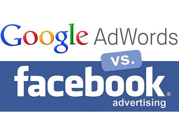 quang-cao-google-va-facebook