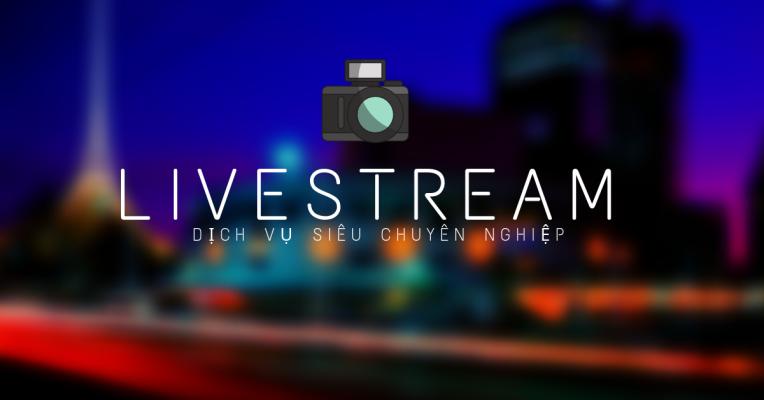 Dich-vu-livestream-chuyen-nghiep-co-nen-thuc-hien-hay-khong