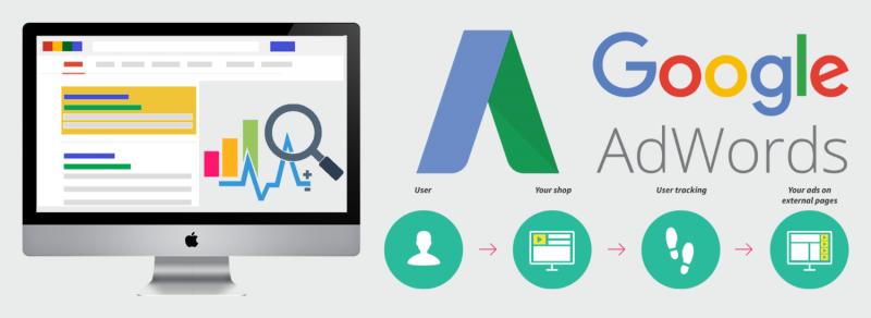dịch vụ chạy quáng cáo google ads