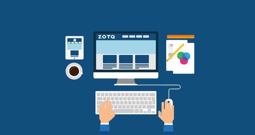 dịch vụ quản trị website trọn gói giá rẻ