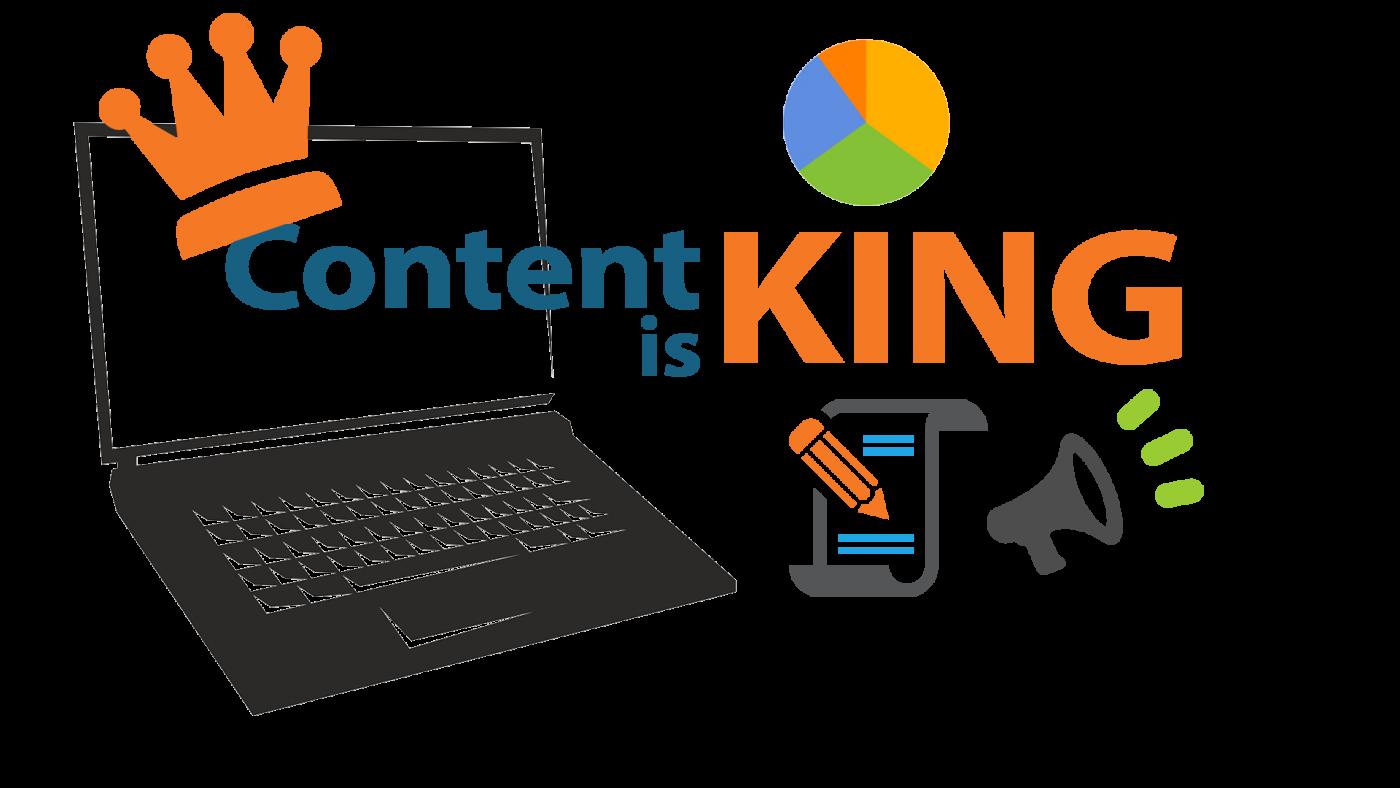 dịch vụ viết content chuẩn SEO giá rẻ