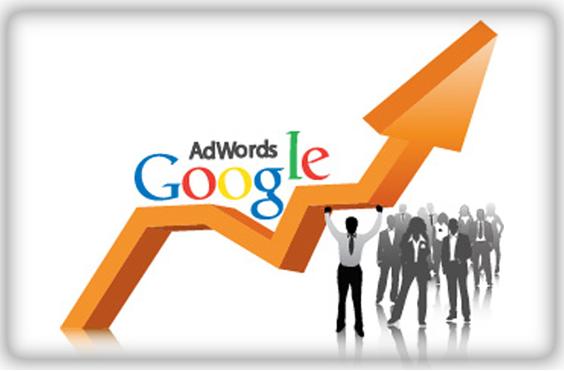 Xóa term: chạy quảng cáo Google Ads chạy quảng cáo Google Ads