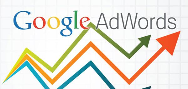chạy quảng cáo google ads