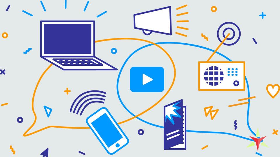 Làm sao để trang web cung cấp thông tin đúng theo nhu cầu của khách hàng?