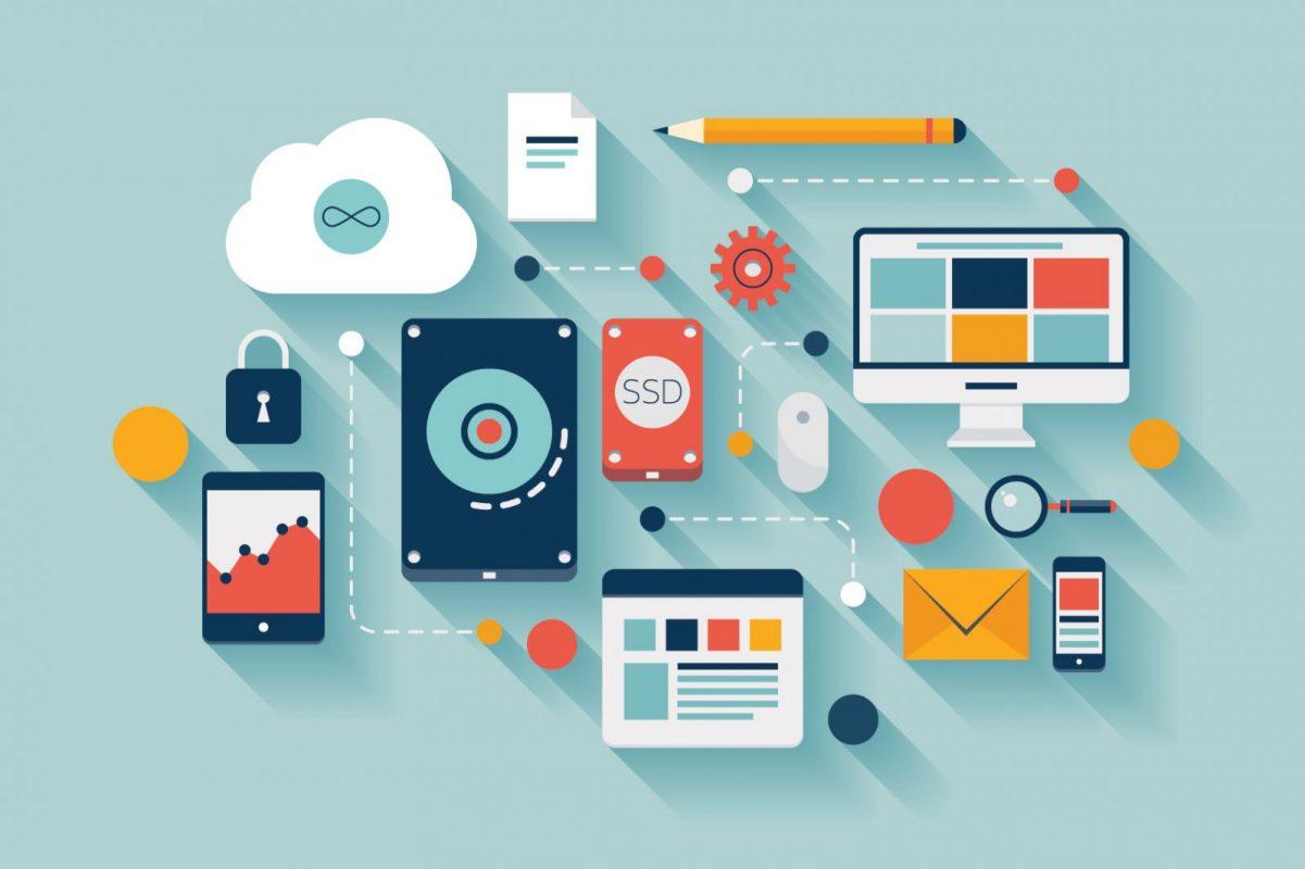 Tác động đến hành vi mua hàng ở góc độ tâm lí học ngành marketing