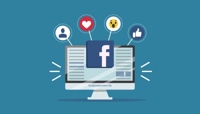 Chạy dịch vụ quảng cáo facebook ads marketing hiệu quả 2021?