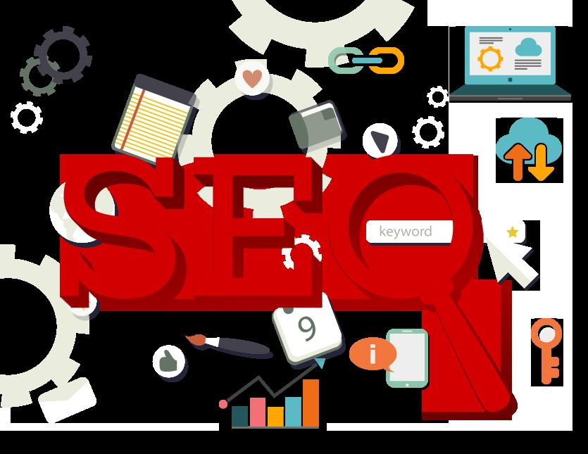 Thuật toán SEO mới của Google? Tìm hiểu để nâng cao vị trí web trên công cụ tìm kiếm