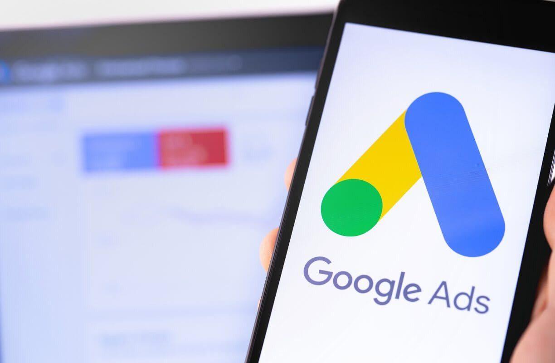 các bước chạy dịch vụ quảng cáo google ads