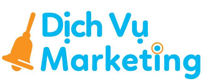 Áp dụng marketing tối đa đạt hiểu quả đáng mong đợi