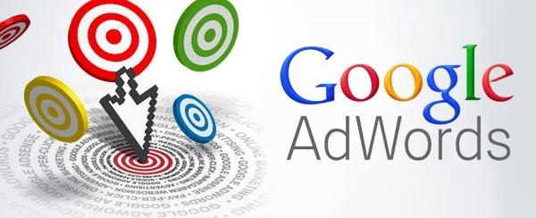 Dịch vụ quảng cáo Google ads tối ưu phương pháp quảng cảo cho doanh nghiệp
