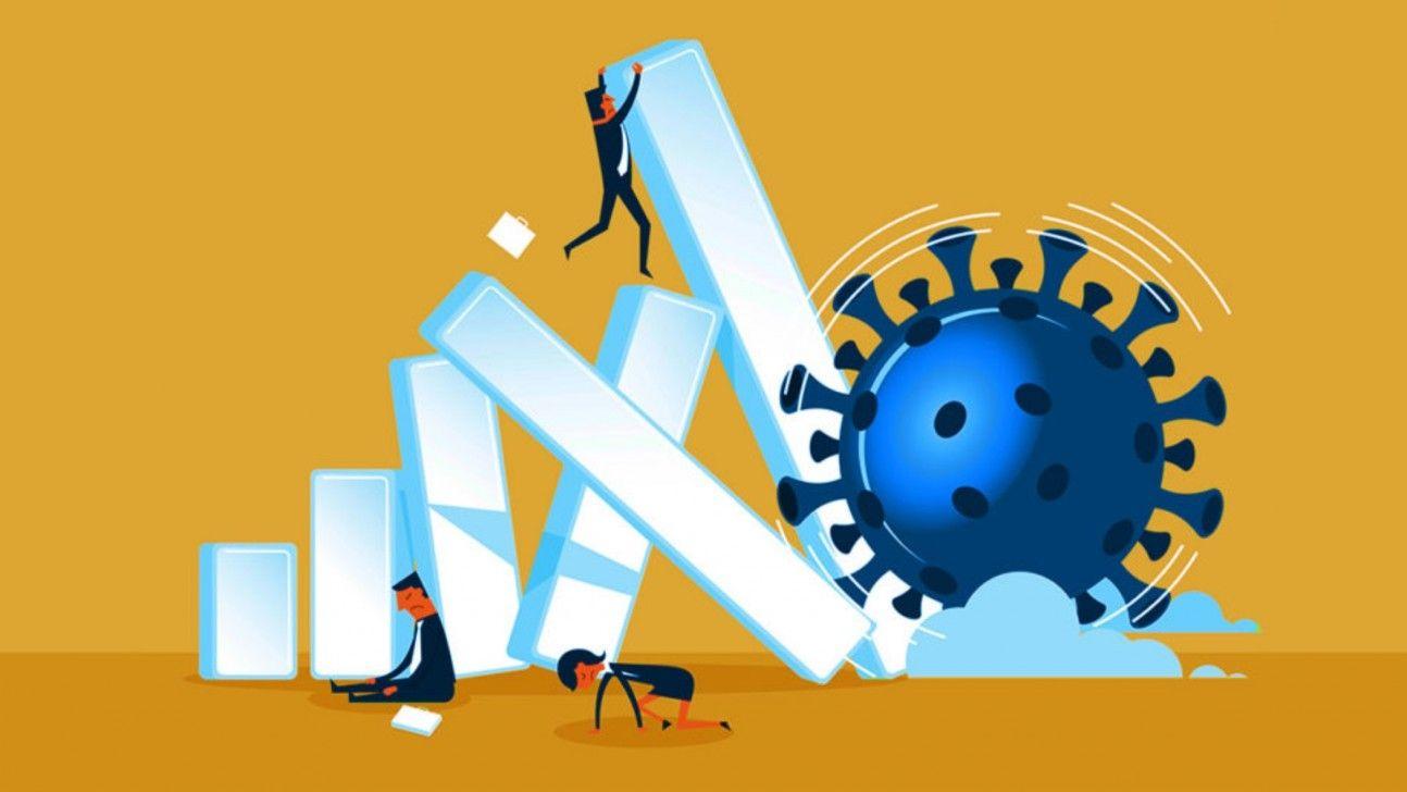 Nên kinh doanh và marketing như thế nào sau Covid 19 - Chiến lược MKT