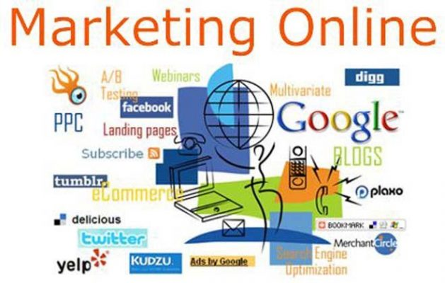 marketing-online-2021