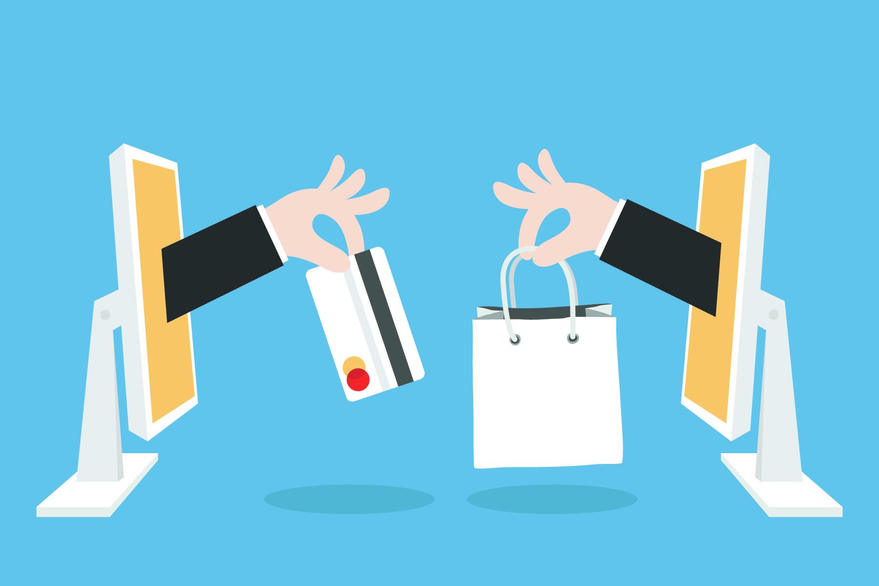 dịch vụ marketing trọn gói