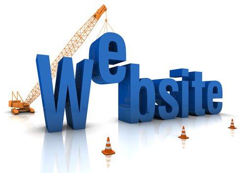 Những kỹ năng cần có đề thiết kế web chuyên nghiệp