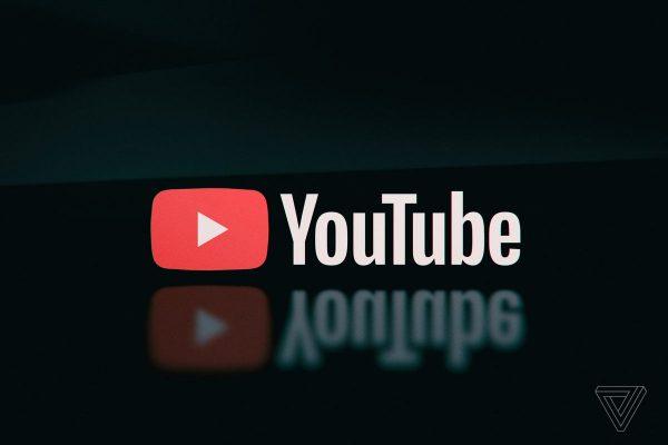 chạy quảng cáo trên youtube