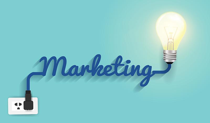 Marketing - tìm hiểu những định nghĩa khác nhau theo hướng học thuật