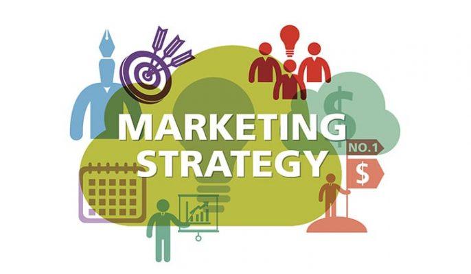 Thủ thuật marketing trong tâm lý học từ các chuyên gia
