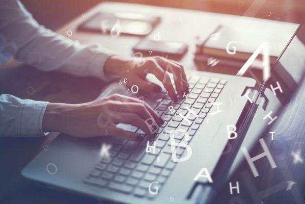 Quản trị website là gì