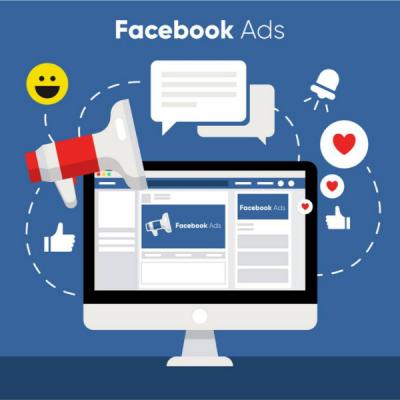 Quảng cáo facebook ads 2021 thay đổi – Bạn đã sẵn sàng? - PVM