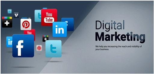 cac-du-bao-va-xu-huong-digital-marketing-6