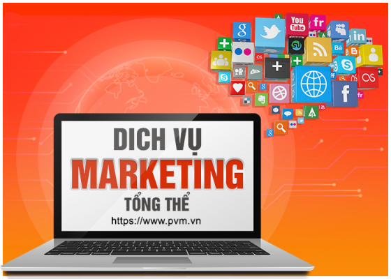 loi-ich-marketing-online-tong-the