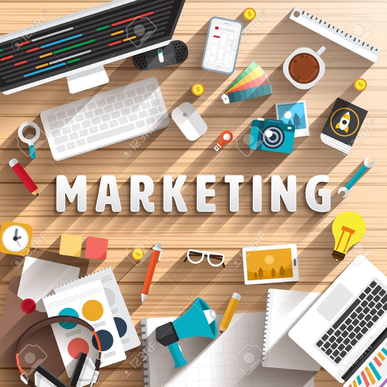Dịch vụ Marketing online tại Bắc Giang !