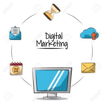 Dịch vụ Marketing online tại Bình Thuận !