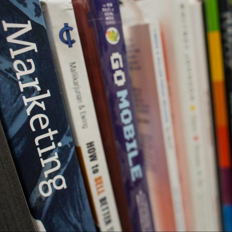 Dịch vụ Marketing tại Long An, chiến lược Marketing cho doanh nghiệp !
