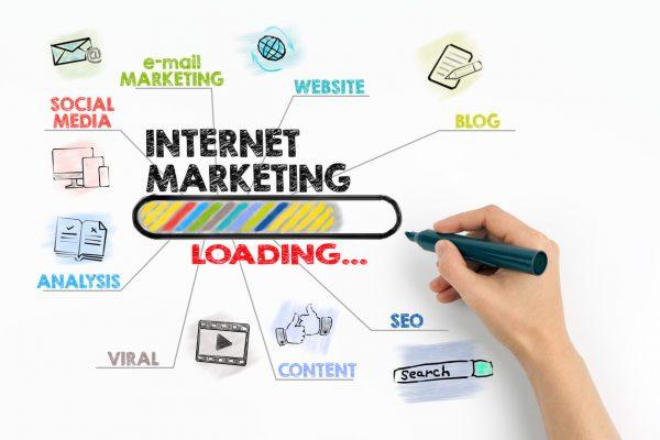 Dịch vụ Marketing tại Sóc Trăng, chiến lược Marketing cho doanh nghiệp !