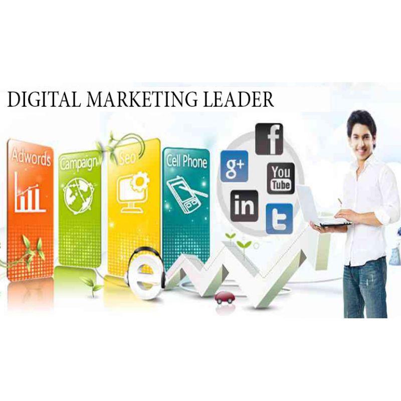 Dịch vụ Marketing tại Lâm Đồng, chiến lược Marketing cho doanh nghiệp !