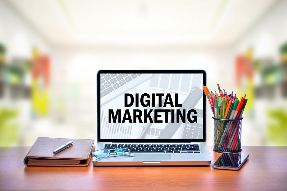 Dịch vụ Marketing tại Hoà Bình, chiến lược Marketing cho doanh nghiệp !