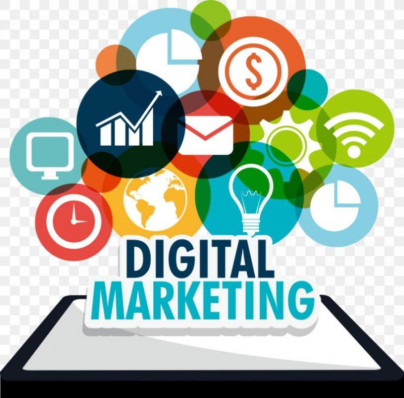Dịch vụ Marketing tại Lào Cai, chiến lược Marketing cho doanh nghiệp !