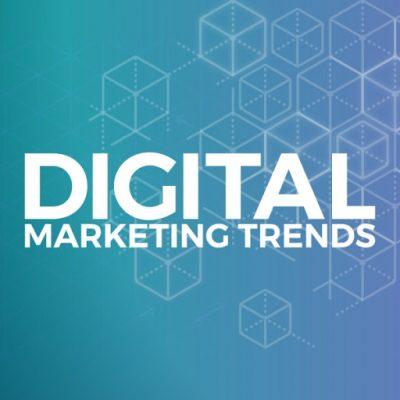 Dịch vụ Marketing tại Phú Thọ, chiến lược Marketing cho doanh nghiệp !