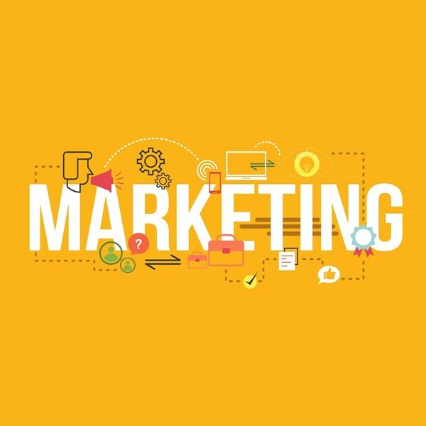 Dịch vụ Marketing tại Quảng Ninh, chiến lược Marketing cho doanh nghiệp !