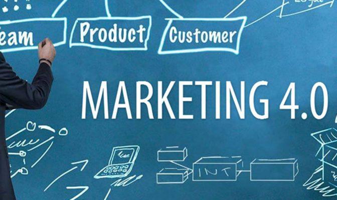Dịch vụ Marketing tại Quảng Trị, chiến lược Marketing cho doanh nghiệp !