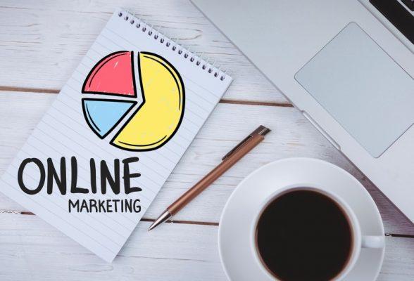 Dịch vụ Marketing tại Đà Nẵng - Chiến lược phát triển cho Doanh nghiệp !