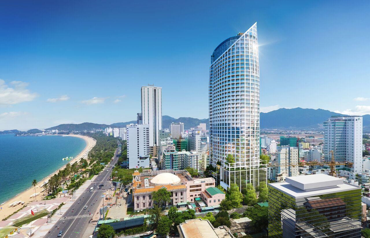 Dịch vụ Marketing tại Khánh Hoà, chiến lược Marketing cho doanh nghiệp !