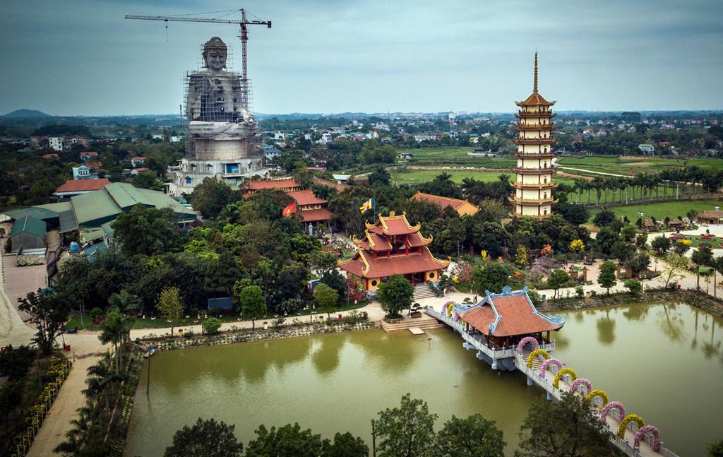 Dịch vụ Marketing tại Hà Nam, chiến lược Marketing cho doanh nghiệp !