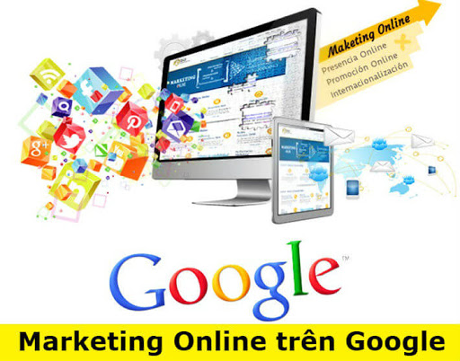 Dịch vụ Marketing online tại Vũng tàu !
