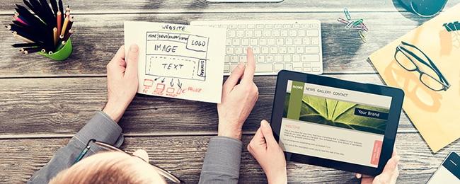 Phương pháp triển khai Content Marketing