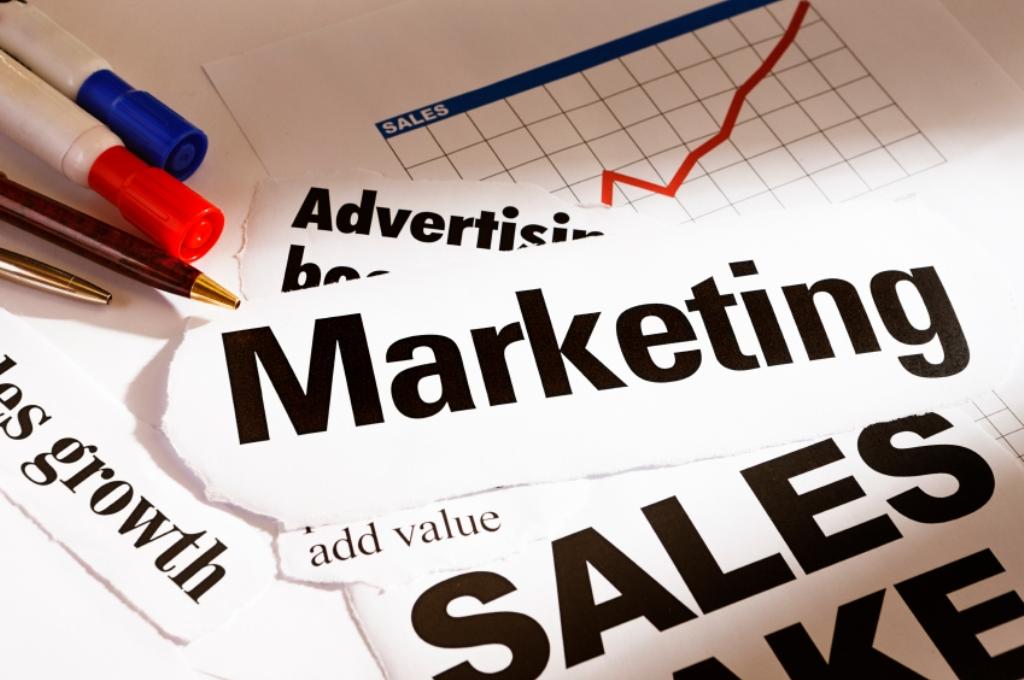 Dịch vụ Marketing tại Tiền Giang, chiến lược Marketing cho doanh nghiệp !